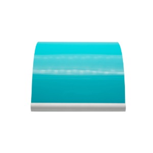 Supergloss Turquoise Dream