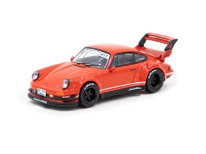 1/64 RWB 930 PAINKILLER Version 2